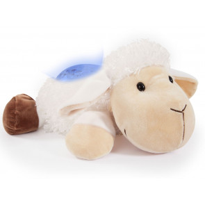 Sleepo Night Light Sheep