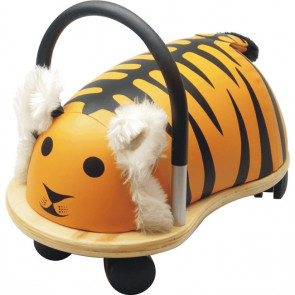 Wheely Bug Tiger